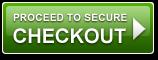 Green-button-checkout