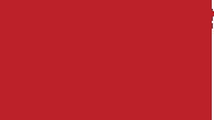 Carbones-logo-only